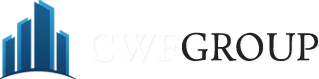 CWF GROUP INC.