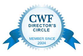 DirectorsCircleBadge_2004