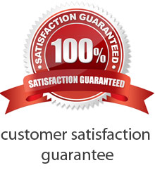customer_guarantee