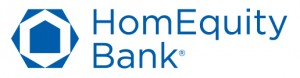 HomEquity Bank Logo_English