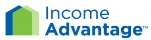 Income Advantage Logo_English